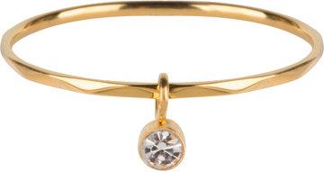 Stretcht & Hangertje Ringen