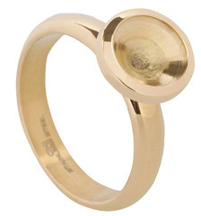 Ohlala! Ringen(twist)