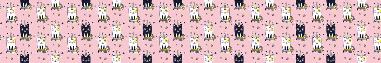 Kidz-Emaille.-de-KittyCat-Collectie