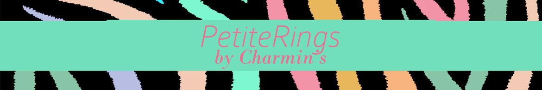 Petite-Charmins