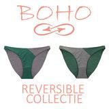 BOHO20-24-Elegant-Bottom-Army-Grey-Reversible_