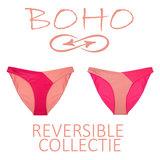 BOHO20-24-Elegant-Bottom-Cerise-Peach-Reversible_
