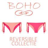 BOHO20-25-Joyous-Bottom-Cerise-Peach-Reversible_