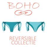 BOHO20-25-Joyous-Bottom-Petrol-Blue-Reversible_