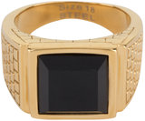 R591-charmin's-ring-vintage-seal-bricks-black-cz