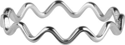 R778 Wave Shiny Steel