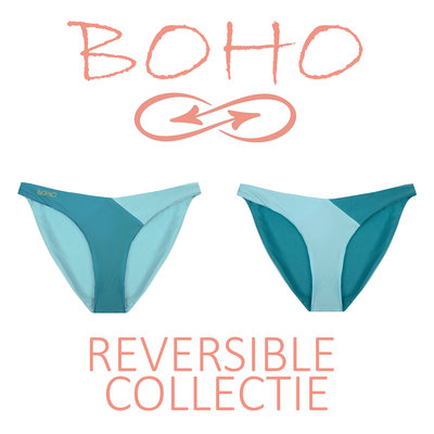 BOHO20-24-Elegant-Bottom-Petrol-Blue-Reversible