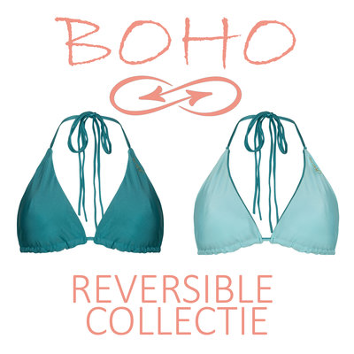 BOHO20-23-Petrol-Blue-Reversible