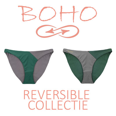 BOHO20-24-Elegant-Bottom-Army-Grey-Reversible