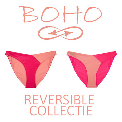 BOHO20-24-Elegant-Bottom-Cerise-Peach-Reversible