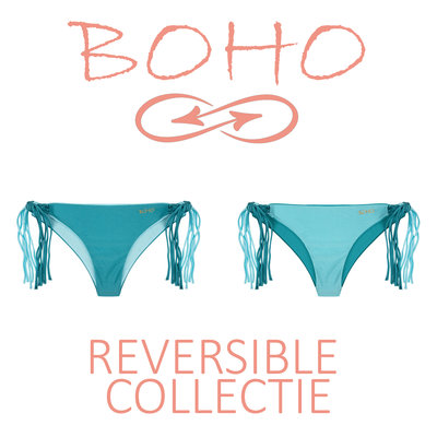 BOHO20-25-Joyous-Bottom-Cerise-Peach-Reversible