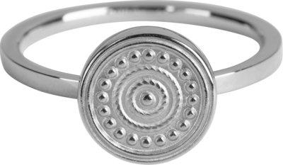 R804 Hypnotise Shiny Steel