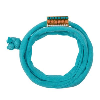BO20-16-Turquoise