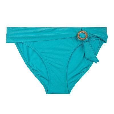 BO20-08-Turquoise