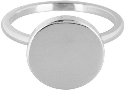 R385 Fashion Seal Ring