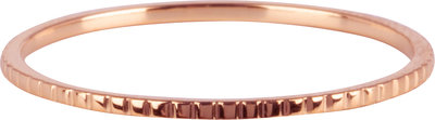 R812 Small Basics Bricks RoseGold