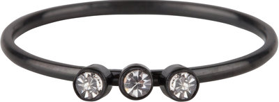 R507 Shine Bright 3.0 Black Steel