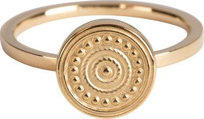 R805 Hypnotise gold Steel