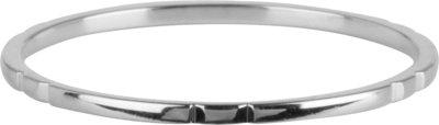 R735 Small Basics 6 engravings  Steel