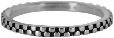 Ring R451 Steel 'Pointy Steel'