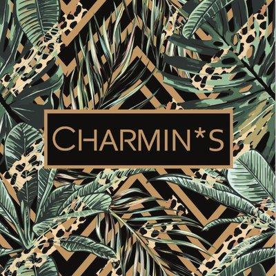 5527 Charmin's Verpakking