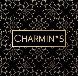 5522 Charmin's Verpakking
