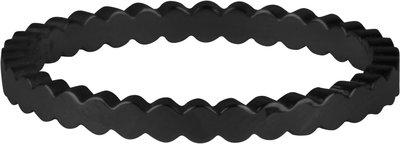 R703 Basic Crown Black Steel