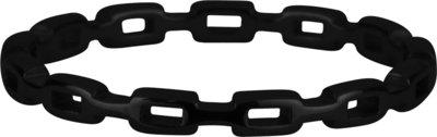 R901 Belcher Chain Black