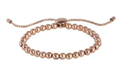 Armband OHB03 Rosé