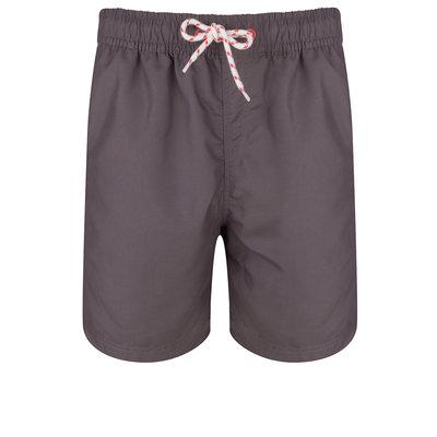 BOHO Shorts Jongens DT
