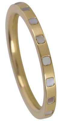 OHR114 Gold