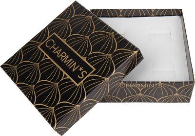 5521 Charmin's Verpakking