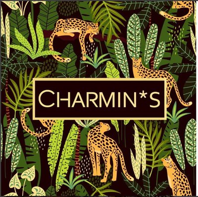 5527-charmin's-diplay-giftbox-jungle-8-cuts