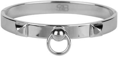 BL97 Bracelet Fierce Steel