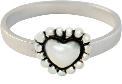 Ring KR15 'Love'