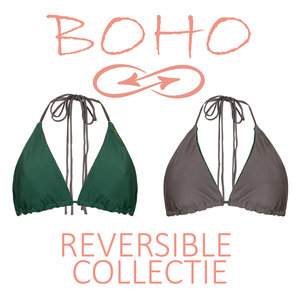 BOHO20-23-Triangle-Army-Grey-Reversible