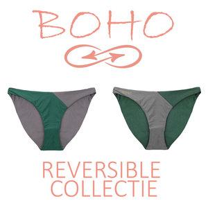 BOHO20-24-Elegant-Bottom-Army-Grey-Reversible