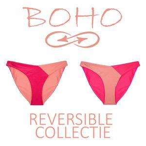 BOHO20-24-Elegant-Bottom-Cerise-Peach-Reversible