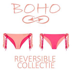 BOHO20-25-Joyous-Bottom-Cerise-Peach-Reversible