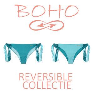 BOHO20-25-Joyous-Bottom-Petrol-Blue-Reversible
