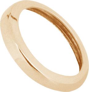OHD-Gold