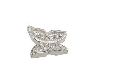 LL09 'butterfly' Earring