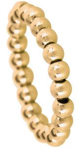 ohr126-goud-ohlala-elastiek-ring