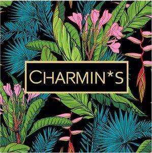 Charmin's Flower Box