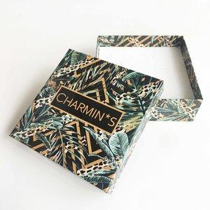 5527-charmin's-diplay-giftbox-jungle-8-cuts