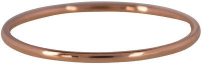 Ring R371 Rosé 'Petite'