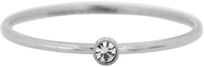 Ring R431 Steel 'Shine Bright' 2.0