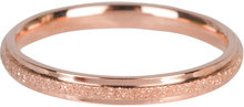 565-charmin's-ring-sanded-shiny-rose-gold-steel